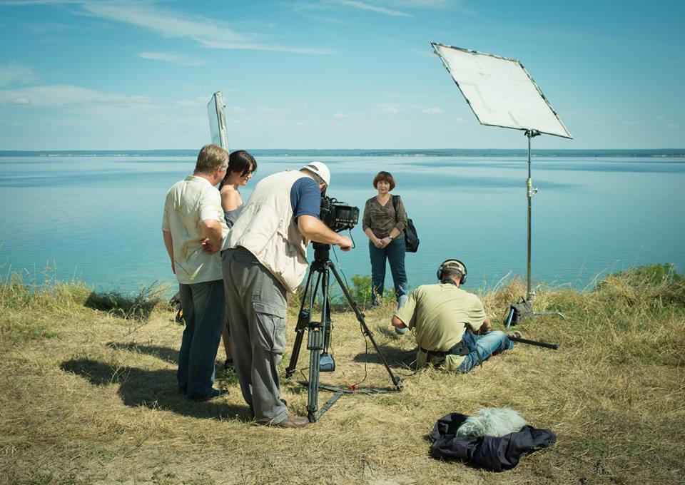 Картинки по запросу сїемки фильма украина