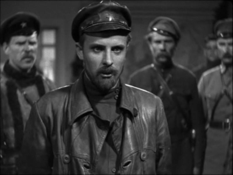 Щорс 1939   фильмы